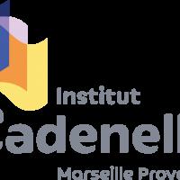 Campus de La Cadenelle
