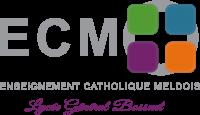Meaux-Enseignment-Catholique-Meldois