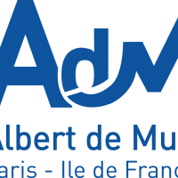 Campus d'Albert de Mun